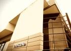 El fondo británico Zegona compra Telecable por 640 millones