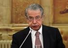 La Fiscalía lusa investiga nuevos delitos en el Banco Espírito Santo