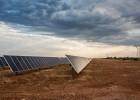 El beneficio de Acciona crece un 50,6% gracias a la energía renovable