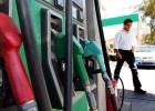 La brecha de precio entre gasolina y gasóleo, en máximos históricos