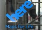 Nokia vende su servicio de mapas al consorcio de Audi, BMW y Daimler