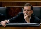 Rajoy eleva el 10% la inversión en Cataluña antes de la cita del 27-S