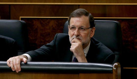 El Gobierno eleva un 10% la inversión en Cataluña a dos meses del 27-S
