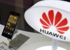 Las marcas locales de móviles recuperan el liderazgo en China