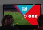 Vodafone anticipa una subida de tarifas como la de sus rivales