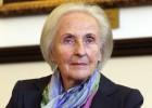 Muere Johanna Quandt, la viuda más rica de Alemania