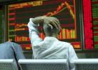 La crisis de las Bolsas chinas aleja a 24 millones de ahorradores