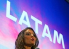 Las compañías aéreas LAN y TAM se unen bajo la misma marca