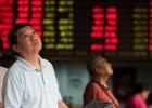 China da por acabado el ajuste del yuan tras una tercera devaluación