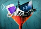 Las 'telecos' se unen por necesidad