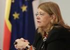 La CNMV multa a Bankia y Catalunya Banc por las preferentes