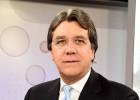 Carlos Slim coloca al frente de FCC a uno de sus hombres de confianza