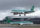 El grupo IAG cierra la compra de Aer Lingus, que se convierte en la nueva socia de Iberia