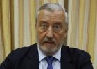 El Gobierno dice que no malvendió AENA pese a su revalorización