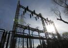 Facua acusa a las eléctricas de reducir el plazo para pagar el recibo