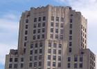 Nueva York cierra su mayor operación inmobiliaria