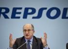 Repsol reducirá su plantilla global en 1.500 empleados en tres años
