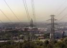 """La CNMC pide medidas contra el fraude eléctrico """"profesional"""""""