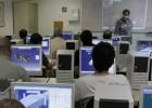 Empleo nunca evalúa la formación en empresas aunque la ley le obliga