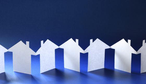 El despertar del mercado hipotecario