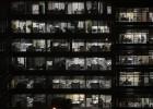 2.100 grandes empresas se quedan sin tiempo para pasar la auditoría energética