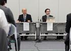 Nintendo nombra como nuevo presidente a un hombre de la casa