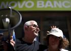 El Banco de Portugal suspende la venta de Novo Banco