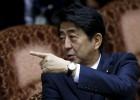 La agencia de calificación Standard & Poor's rebaja la nota de Japón