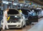 Volkswagen trucó sus coches para evitar los límites a las emisiones