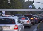 Las respuestas del caso Volkswagen