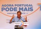 El déficit de Portugal sube al 7,2%