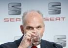 El presidente de Seat garantiza las inversiones de 3.300 millones