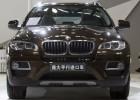 BMW dice que no manipula o falsifica las pruebas de emisiones