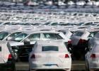 Hacienda estudia reclamar tasas por el caso Volkswagen
