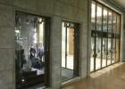 Inditex compra una gran tienda en Milán por 97,3 millones de euros