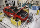 El fraude en Volkswagen afecta de forma masiva al Golf, Passat y Tiguan