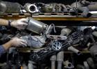 Volkswagen recibió dos avisos de que el 'software' era ilegal