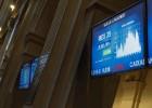 El Ibex y la prima de riesgo, estables tras las elecciones catalanas