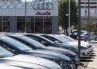 Volkswagen y Audi devuelven sus premios al coche más verde del año