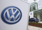 Volkswagen cifra en 683.626 los coches afectados en España