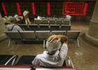 Los emergentes sufren la primera salida de capitales desde los 80