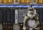 S&P eleva la nota de España por las reformas adoptadas desde 2010