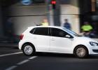 Volkswagen pone un teléfono para los afectados del fraude