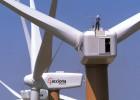 Acciona vende su filial de aerogeneradores por 785 millones