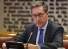 El Tribunal de Cuentas cuestiona contratos de la Agencia Tributaria