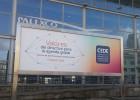 Los máximos líderes empresariales se reúnen en A Coruña