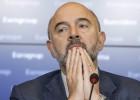 El polémico informe de Bruselas pedía a España nuevas medidas
