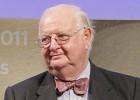 Angus Deaton, Nobel de Economía por su análisis de la pobreza
