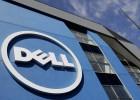 Dell compra la firma de gestión de datos EMC por 59.300 millones