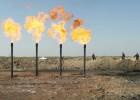 El petróleo cae con fuerza ante la perspectiva de menor demanda